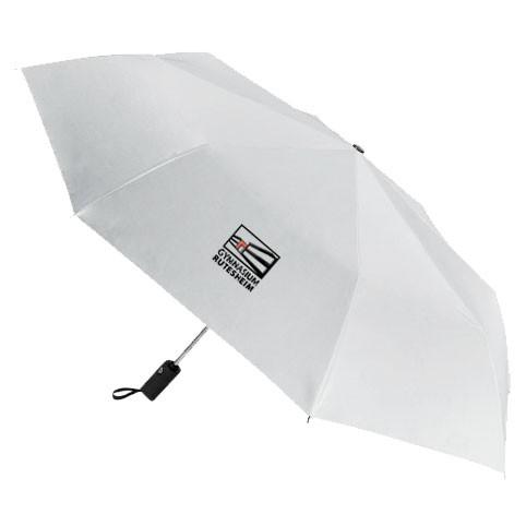 Automatik Mini-Regenschirm