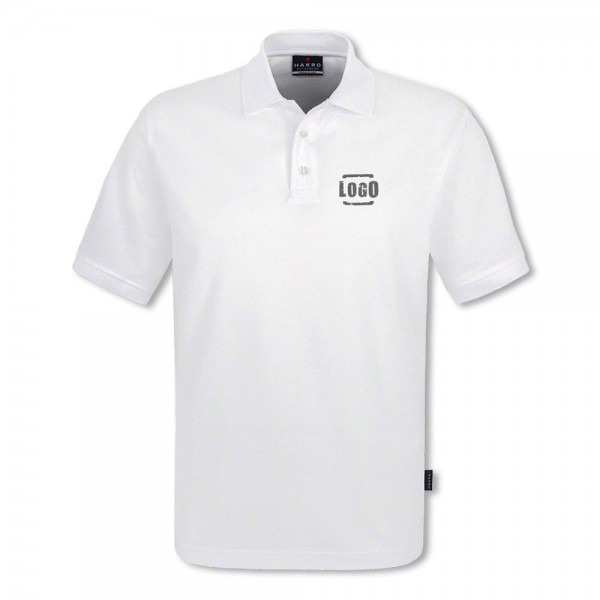 Poloshirt Top 800