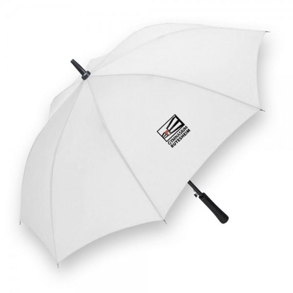 Großer Golf Regenschirm