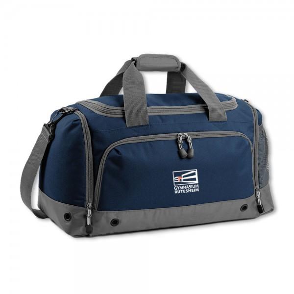 Reisetasche BG544