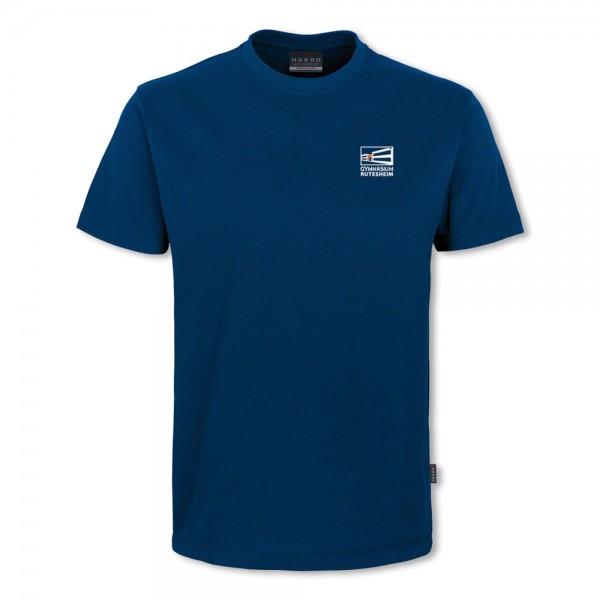 T-Shirt Classic 292