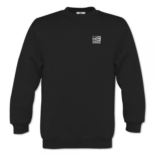 Kinder Sweater 680
